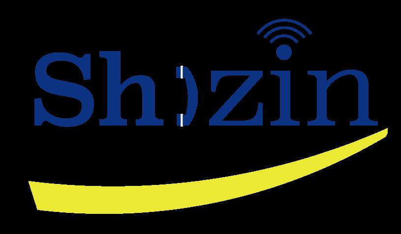 株式会社シジン